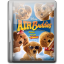 64x64px size png icon of AIR Buddies