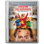 64x64px size png icon of Alvin And The Chipmunks 2 v2