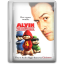 64x64px size png icon of Alvin And The Chipmunks