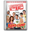 64x64px size png icon of American Pie Band Camp