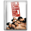 64x64px size png icon of American Pie Reunion v3