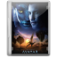 64x64px size png icon of Avatar v2