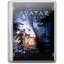 64x64px size png icon of Avatar v4