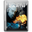 64x64px size png icon of Battlefield Earth