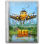 64x64px size png icon of Bee Movie v4