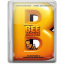 64x64px size png icon of Bee Movie v5