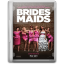 64x64px size png icon of Brides Maids v2