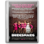 64x64px size png icon of Brides Maids v4
