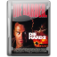 64x64px size png icon of Die Hard 2