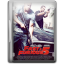 64x64px size png icon of Fast And Furious 5 Fast 5 v6