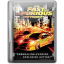 64x64px size png icon of Fast And Furious Tokyo Drift