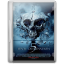 64x64px size png icon of Final Destination 5