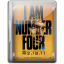 64x64px size png icon of I Am Number Four v2