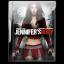 64x64px size png icon of Jennifers Body v3