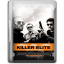 64x64px size png icon of Killer Elite