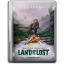 64x64px size png icon of Land Of The Lost