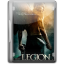 64x64px size png icon of Legion v2