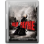 64x64px size png icon of Max Payne v4
