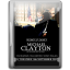64x64px size png icon of Michael Clayton