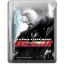 64x64px size png icon of Mission Impossible III v2