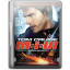 64x64px size png icon of Mission Impossible III v3
