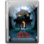 64x64px size png icon of Monster House