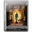 64x64px size png icon of Night At The Museum