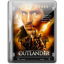 64x64px size png icon of Outlander v4