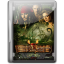 64x64px size png icon of Pirates Of The Caribbean Dead Mans Chest v2