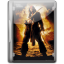 64x64px size png icon of Pirates Of The Caribbean The Curse Of The Black Pearl v2