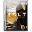 64x64px size png icon of Salt