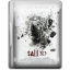 64x64px size png icon of Saw 3D