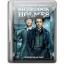 64x64px size png icon of Sherlock Holmes