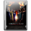 64x64px size png icon of Sorority Row