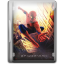64x64px size png icon of Spiderman v2