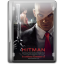 64x64px size png icon of The Hitman