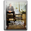 64x64px size png icon of The Lincoln Lawyer
