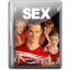 64x64px size png icon of The Sex Movie