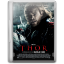 64x64px size png icon of Thor v2