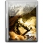 64x64px size png icon of Thor v5