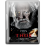 64x64px size png icon of Thor v8