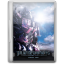 64x64px size png icon of Transformers 3 Dark Of The Moon