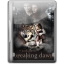 64x64px size png icon of Twilight Breaking Dawn v2