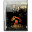 64x64px size png icon of Twilight Eclipse v4