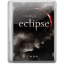 64x64px size png icon of Twilight Eclipse