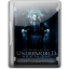 64x64px size png icon of Underworld Rise Of The Licans v2