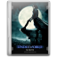 64x64px size png icon of Underworld Rise Of The Licans