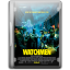 64x64px size png icon of Watchmen