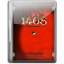 64x64px size png icon of 1408 v4