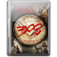 64x64px size png icon of 300 v19